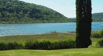 Gîte du Domaine du Lac de Chambly