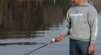 Stage de pêche des carnassiers dans l'Hérault et le Gard