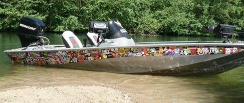 Initiation à la pêche des carnassiers en Charente